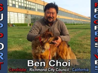 ben-choi