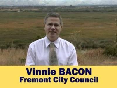 vinnie-bacon-2