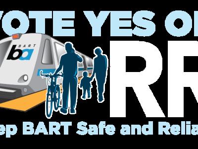 yes-for-bart-logo_reversed