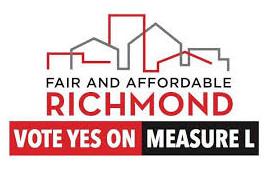 measure-l-richmond