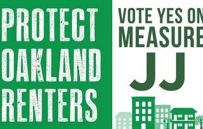 protectoaklandrenters-jj-11x17